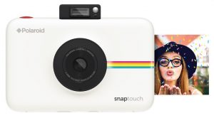fotocamera digitale istantanea