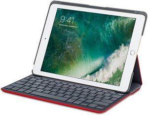 tastiera portatile per tablet