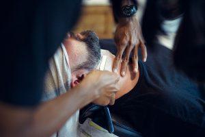 idee regalo uomo per barba