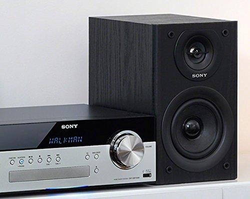 idea regalo per papa impianto stereo bluetooth