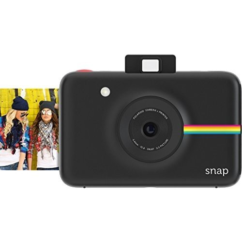 idee regalo papa macchina fotografica digitale