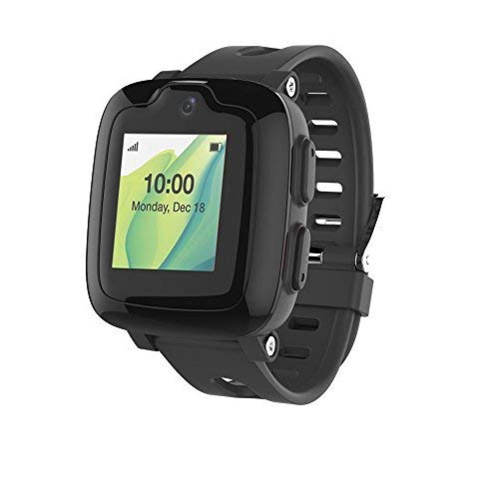 idee regalo prima comunione smartwatch per bambini