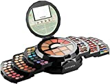 Sephora Collection Igloo Palace Palette...