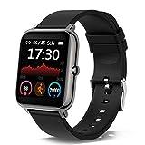 Smartwatch, Orologio Fitness Tracker...