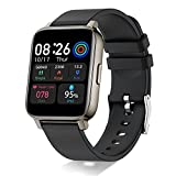 Smartwatch, 1,69' Full Touch Orologio...