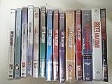 GREY'S ANATOMY Stagioni 1-14 (83 DVD)...