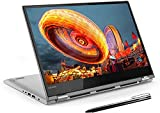 Lenovo Yoga 530 Notebook Convertibile,...