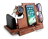 Regalo per uomini, docking station,...
