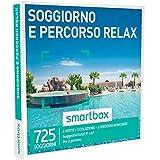 Smartbox - Soggiorno e Percorso Relax -...