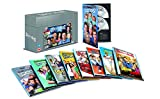 Scrubs The Complete Collection (Dvd Box)...