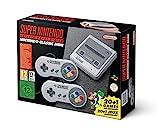 Nintendo Classic Mini: Super Nintendo...