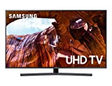 Samsung UE55RU7400U Smart TV 4K Ultra HD...
