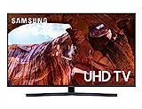 Samsung UE55RU7400U Smart TV 4K Ultra HD...