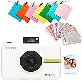 Polaroid Snap Touch 2.0 – Fotocamera...