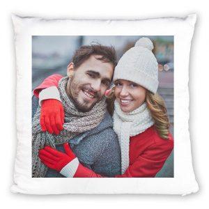cuscino personalizzabile