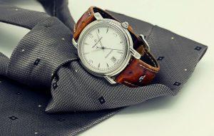 idee regalo uomo orologio