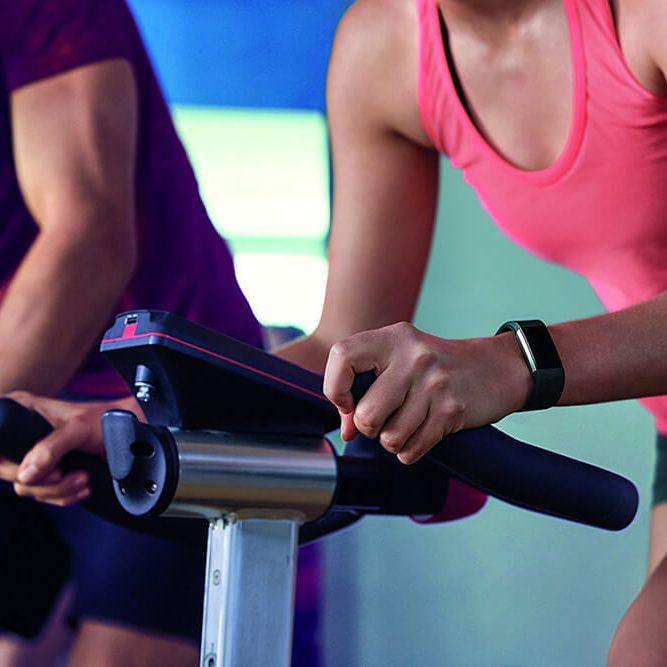 braccialetto-per-fitness