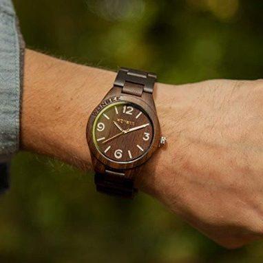 orologio-in-legno