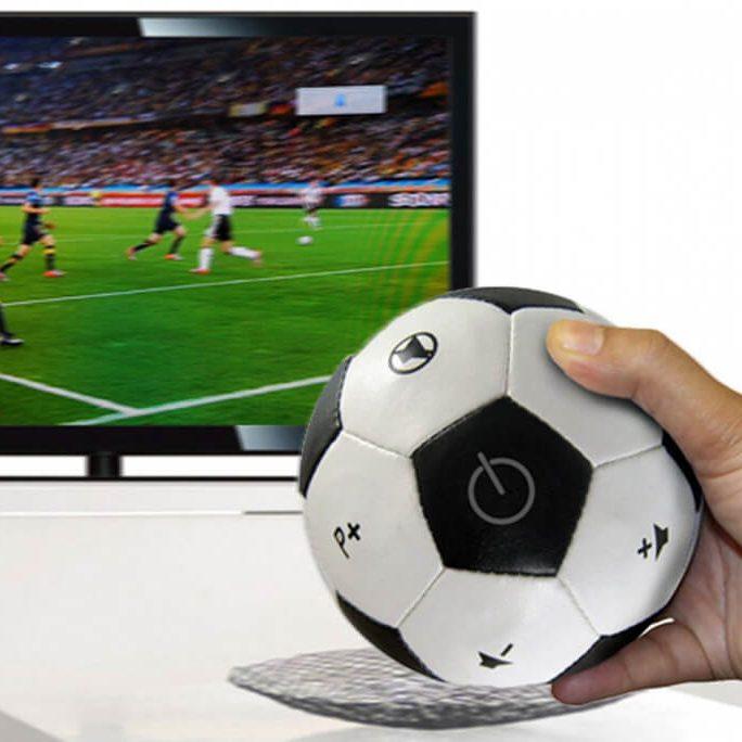 telecomando-palla-da-calcio