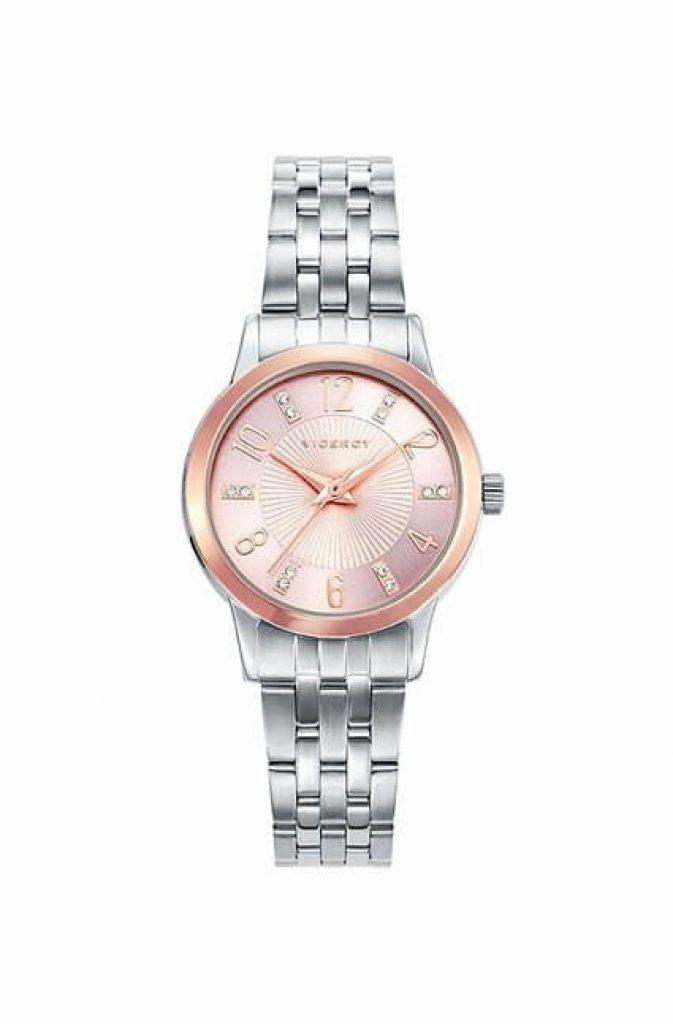 orologio regalo prima comunione bambina