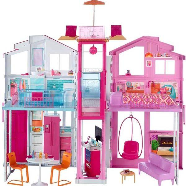 casa-malibu-barbie