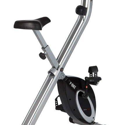 cyclette-da-camera
