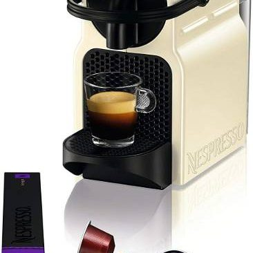 macchina-caffe-espresso
