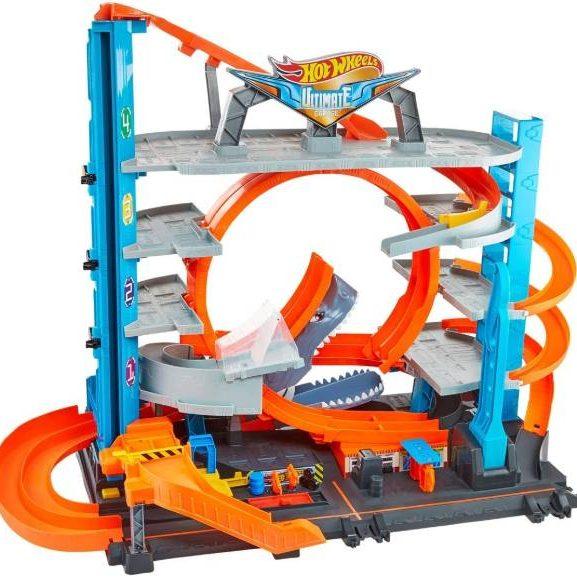 pista-macchinine-hot-wheels