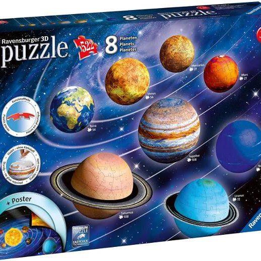 puzzle-3d