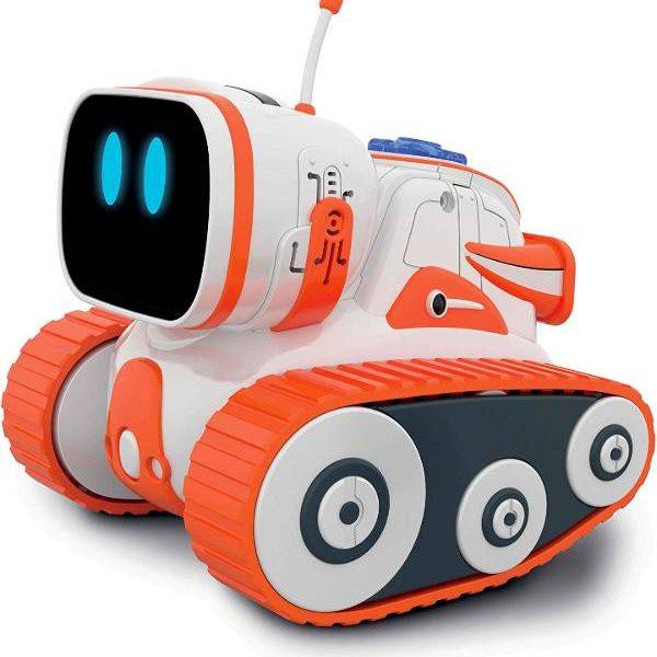 robot-pixy