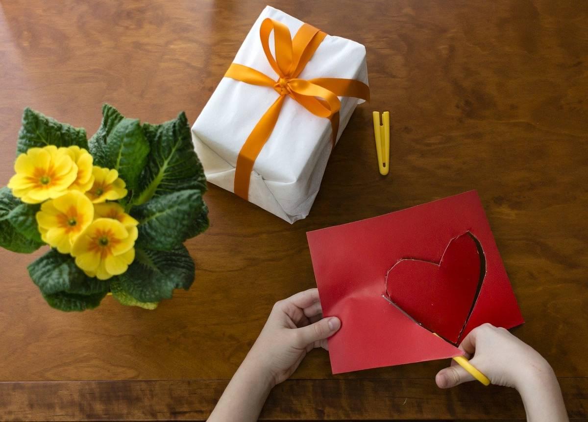 idee regalo natale 2019 per genitori
