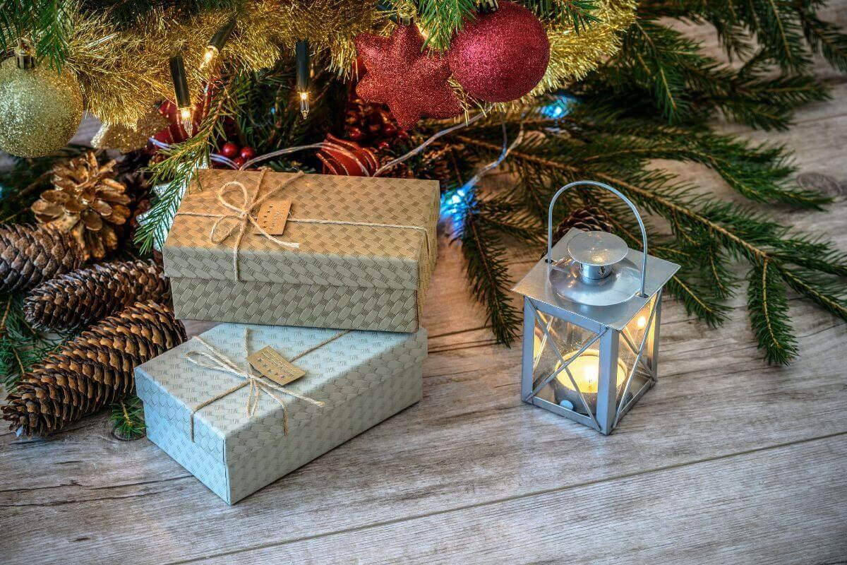 Idee regalo Natale 2020: 50+ idee fantastiche per lui e per lei
