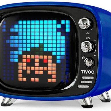 altoparlante-bluetooth-schermo-led