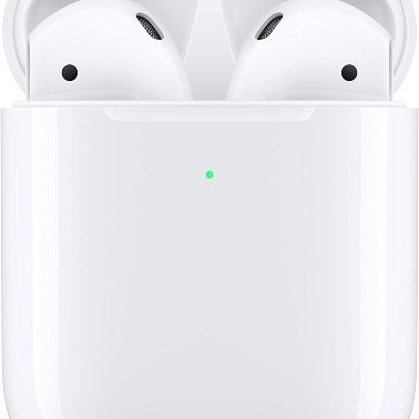 apple-air-pods
