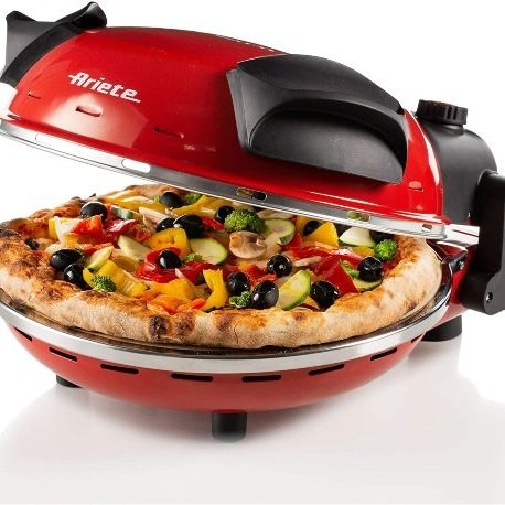 fornetto-per-pizza