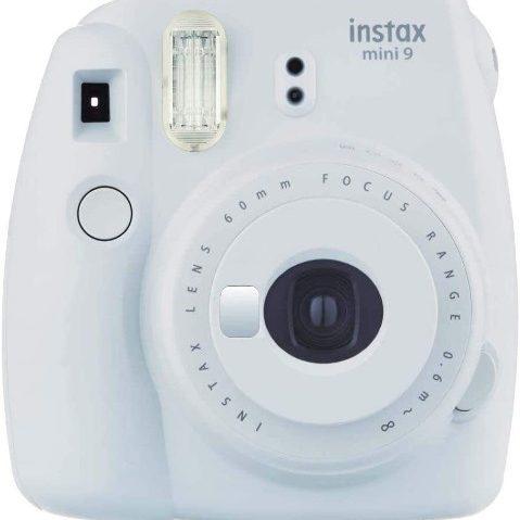 fotocamera-istantanea