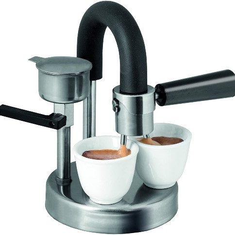 kamira-macchina-caffe