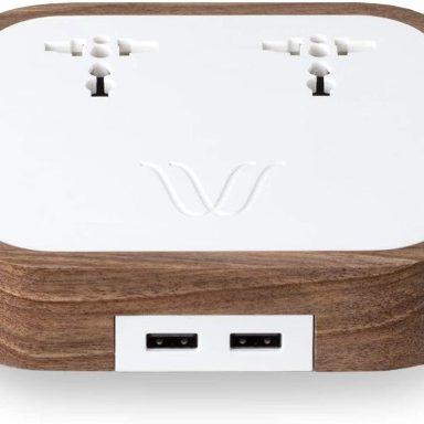 woodie-hub